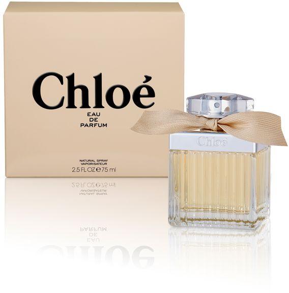 CHLOE 75ML