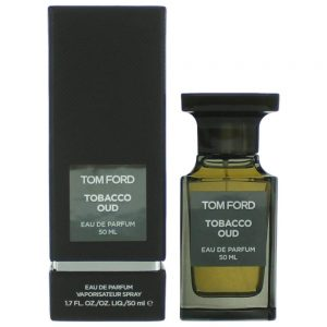 Tom Ford Ombre Leather 100ml Extreme Fragrances