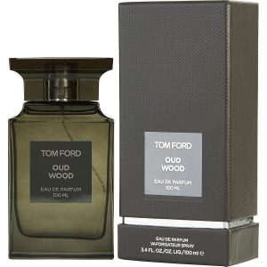 tom ford grey vetiver 100ml extreme fragrances. Black Bedroom Furniture Sets. Home Design Ideas