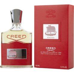 Creed Viking